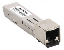 GLC-T Cisco SFP Transceiver (copper) 1000BASE-T